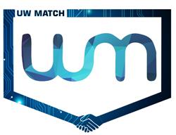 UWmatch